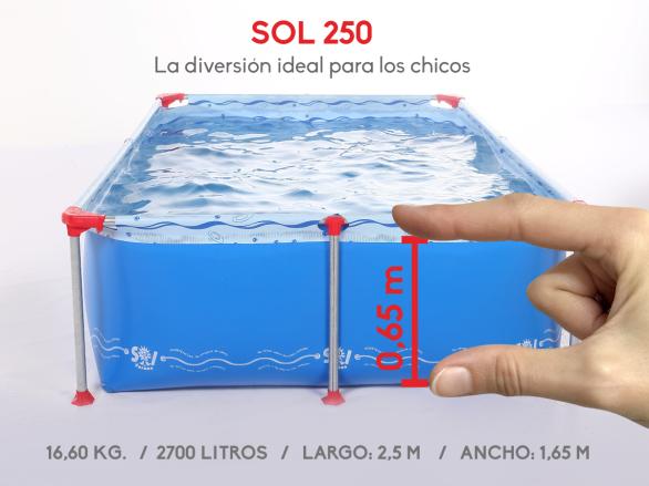 medidas250-publicado